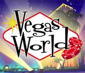Vegas World