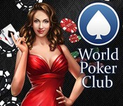 World Poker Club Online Poker
