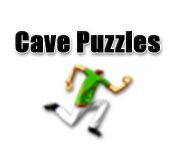 Cave Puzzles: A Gift