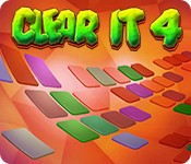 ClearIt 4