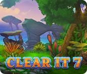ClearIt 7