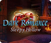Dark Romance: Sleepy Hollow