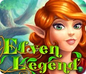 Elven Legend