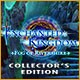 Enchanted Kingdom: Fog of Rivershire Collector\'s Edition