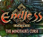 Endless Fables: The Minotaur's Curse