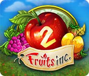 Fruits Inc. 2