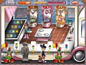 Ice Cream Craze: Tycoon Takeover