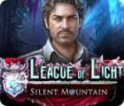 League of Light: Silent Mountain