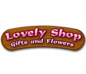 Lovely Shop Gifts and Flowers