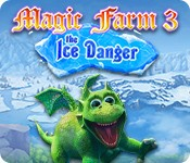 Magic Farm 3: The Ice Danger