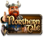 Northern Tale