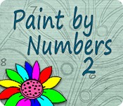 Paint By Numbers 2