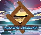 Painting Journey