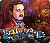 Reflections of Life: Dream Box