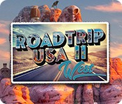 Road Trip USA II: West
