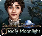 Stranded Dreamscapes: Deadly Moonlight