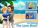 The Love Boat: Second Chances Collector's Edition
