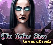 The Other Side: Tower of Souls
