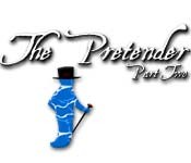 The Pretender: Part Two