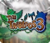 The Tribloos 3