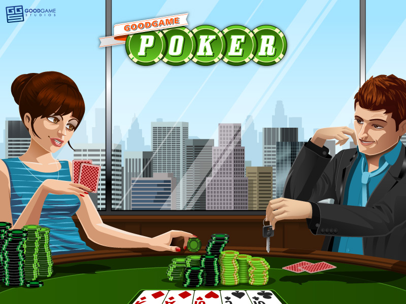 Best Poker Game
