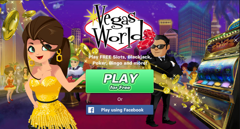 play online casino  2