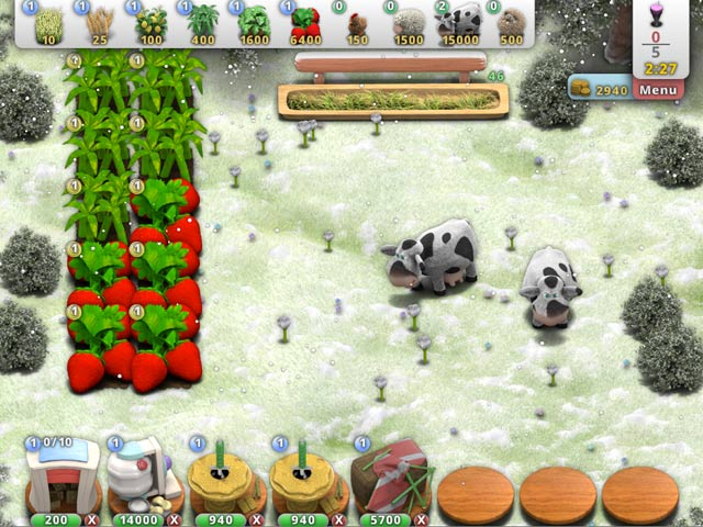 http://ozzoomgames.com/wp-content/uploads/games/farm-fables/farm-fables_screen3.jpg
