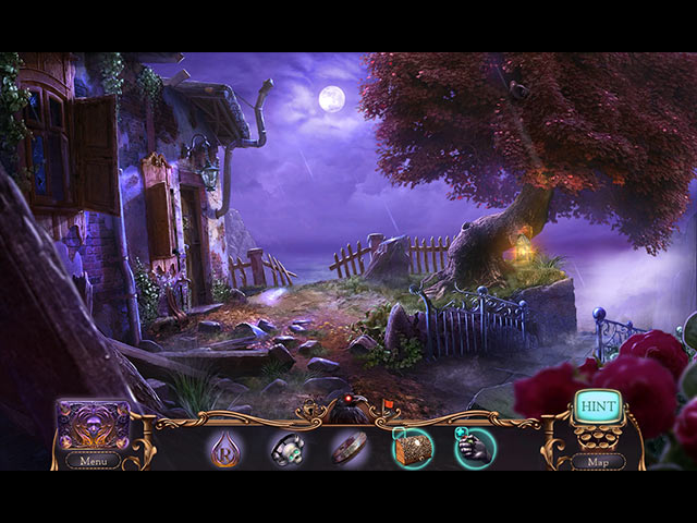 Mystery case files return to ravenhearst download free full game.