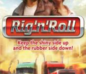 Rig n Roll