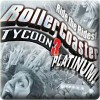 [Image: rollercoaster-tycoon-3-platinum_200x200....&h=150]