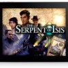 The Serpent of Isis