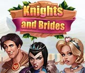 Knight and Brides
