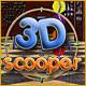 3D Scooper