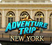 Adventure Trip: New York