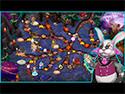 Alice's Wonderland 4: Festive Craze Collector's Edition