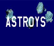 Astroys