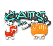 Cats Inc