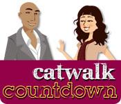 Catwalk Countdown