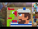 Fantasy Mosaics 46: Pirate Ship