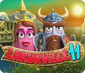 Laruaville 11