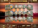 Mahjong Escape Ancient Japan