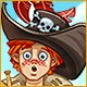 Match Three Pirates! II
