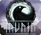 Munin