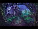 Mystery Case Files: Black Crown Collector's Edition