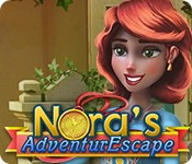 Nora's AdventurEscape