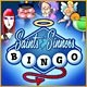 Saints and Sinners Bingo