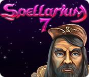 Spellarium 7