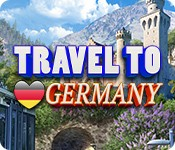Travel to Germany