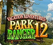 Vacation Adventures: Park Ranger 12