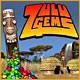 Zulu Gems